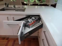 mdf cuisine l australie mdf laque des armoires de cuisine de style br l009 l