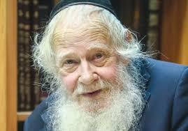 adin steinsaltz books rabbi steinsaltz launches new translation of torah