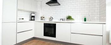 u shaped kitchen layout with island l shaped kitchens home a kitchen layouts a l shaped kitchens country