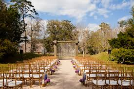 wedding venues in florida tallahassee wedding venues florida is not only miami the miami