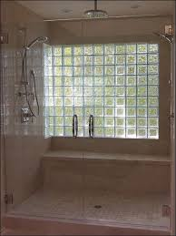 best 25 sliding shower screens ideas on pinterest sliding