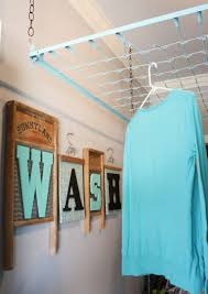 articles with laundry room drying rack cabinets tag laundry room