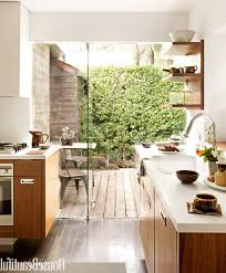 87 Best Kitchen Decor Images by Home Design Small Eat In Kitchen Ideas Pictures Amp Tips From