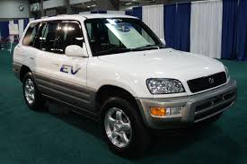 toyota suv cars toyota rav4 ev wikipedia the free encyclopedia rav4 ev