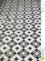 mosaic floor tiles pattern stock illustration image 89392439