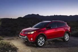 2013 toyota rav4 ev toyota rav4 ev gets half price lease deal autotrader