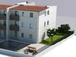 appartamenti classe a appartamenti classe a alla besurica www soluzionecasapc