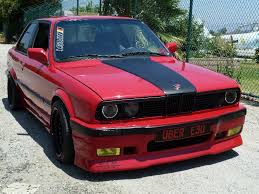 bmw modified modified archives german cars for sale blog