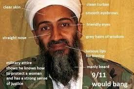 Osama Memes - memes tagged with osama memerial net