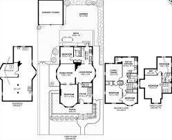 the national u0027s aaron dessner ditmas park house for sale brownstoner