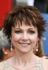 short spiky haircuts for women over 50 20 pixie haircuts for women over 50 pixie cut 2015