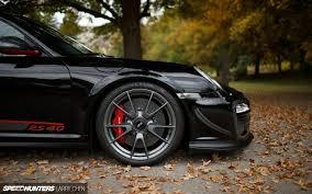bisimoto porsche automotive dominance u2022 bisimoto turbo porsche 930 by i am ted7 on