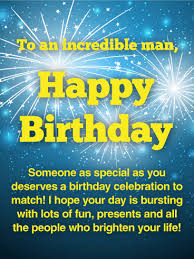 birthday fireworks cards for him birthday u0026 greeting cards by