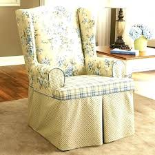 slipcover for chair slipcover for chair slipcover slipcovers for chair slipcovers chair