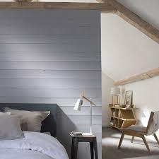 bardage bois chambre lambris pvc lambris bois les plus beaux lambris côté maison