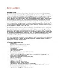 Orthodontic Resume Resume Orthodontist Assistant Virtren Com Owner Orthodontist
