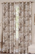 lined curtains u0026 drapes swags galore curtains