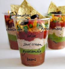 93 best graduation foods u0026 crafts images on pinterest graduation