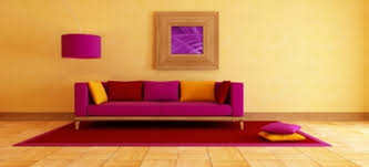 Color Of Living Room Wall - how to match furniture color with walls doityourself com