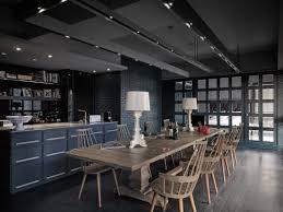 Home Design Center Myrtle Beach by 100 Home Design Center Com Design Studio House Design