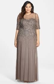 plus size formal dresses brqjc dress