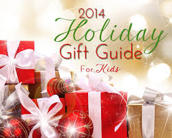 there u0027s still time check out these magical gift ideas 5