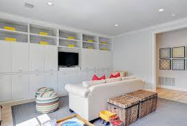 Kids Toy Room Storage by Marvelous Design Ideas Toy Storage Ideas Living Room All Dining Room