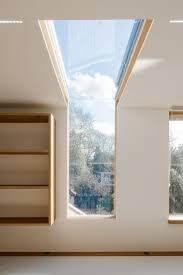 roof wickes roof windows startling blackout blinds for wickes