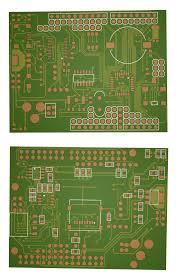 bo duino atmega328 arduino compatible board electronics lab