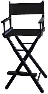 chair rentals nc director chair black rentals cornelius nc where to rent director