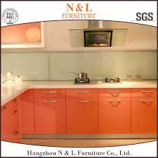 Cabinet Doors For Sale Frosted Glass Kitchen Cabinet Doors Frosted Glass Kitchen Cabinet