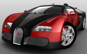 gold bugatti nice gold bugatti wallpaper image hd veyron red and black desktop