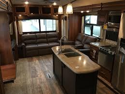 Jayco Eagle 5th Wheel Floor Plans by 2018 Jayco Eagle 317rlok Fifth Wheel Cincinnati Oh Colerain Rv