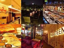 top 20 must visit food places in indore crazy masala food