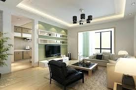 wohnzimmer modern einrichten wohnzimmer modern einrichten ideen marcusredden