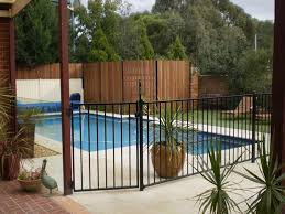 Landscaping Around Pools by Landscaping Around A Pool Quick Tips For The Home Owners