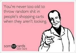 E Cards Memes - funny ecards never too old funny memes