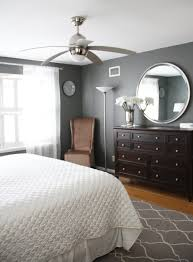 benjamin moore u0027s amherst grey love the paint color just don u0027t