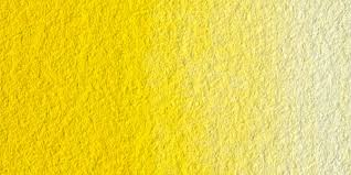 colors yellow marvelous pale yellow paint colors wonderful yellow color light