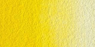 light yellow paint colors marvelous pale yellow paint colors wonderful yellow color light