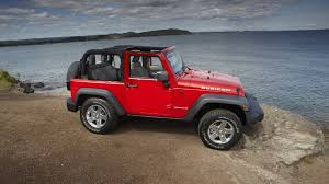 94 jeep problems 2007 2016 jeep wrangler recalled for airbag problem wrgb