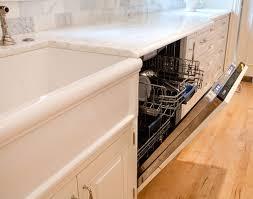Kitchen Design Concepts 2015 February Archive Home Bunch U2013 Interior Design Ideas