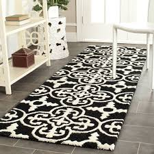 Damask Runner Rug 189 Best Rugs U0026 Runners Images On Pinterest Live Moroccan Rugs
