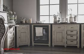 cuisine interiors unique meuble cuisine interiors pour idees de deco de cuisine