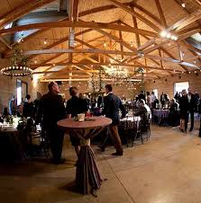 birmingham wedding venue the barn at shady wedding barn venue birmingham alabama