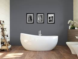 wall decor for bathroom ideas the most favorable black and white bathroom wall decor