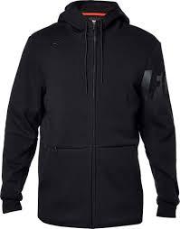 mtb jackets sale fox fox belt fox reformer sherpa jacket jackets men s clothing