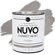 nuvo cabinet paint u2013 tagged
