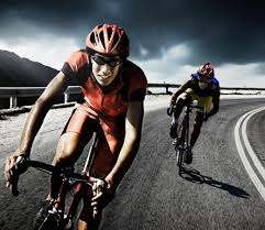 150 Meters To Miles by 12 Ways To Improve Your Triathlon Time Men U0027s Fitness