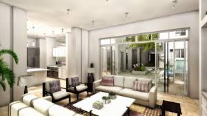 interior design experts in homes and offices in malaysia